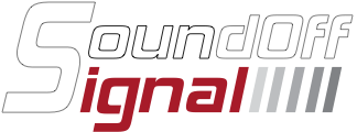 SoundOff Signal – LED Lightbars, Emergency Lighting, Sirens on
