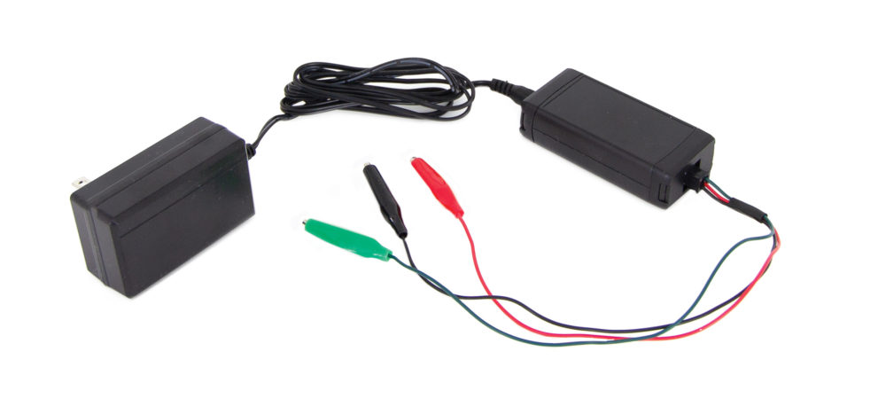 ConfigureIT System Product Image
