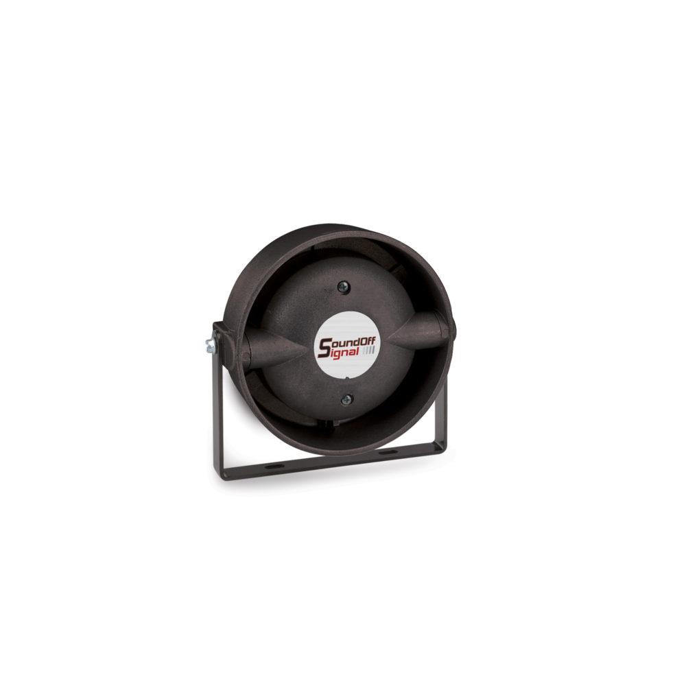 100C Series Speaker Product Image