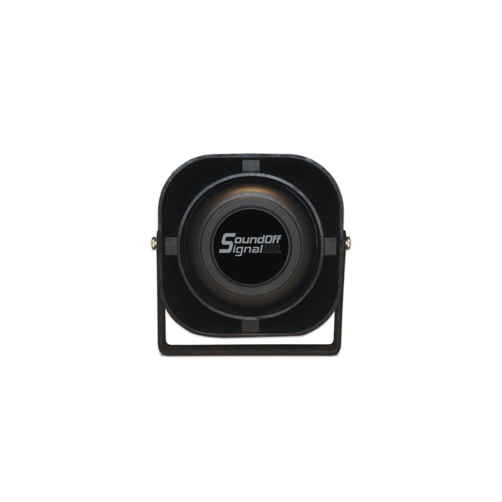 100N Series Composite Speaker Product Image