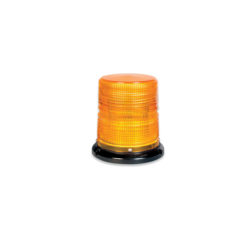 3000 Series Strobe Beacon Product Image
