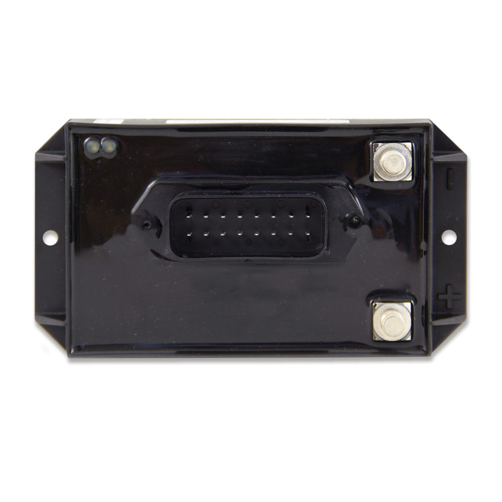 bluePRINT® Input Node & Remote Node Product Image