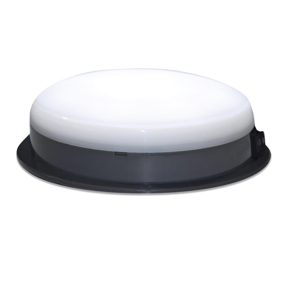 Dome LED Lights (Interior) Product Image