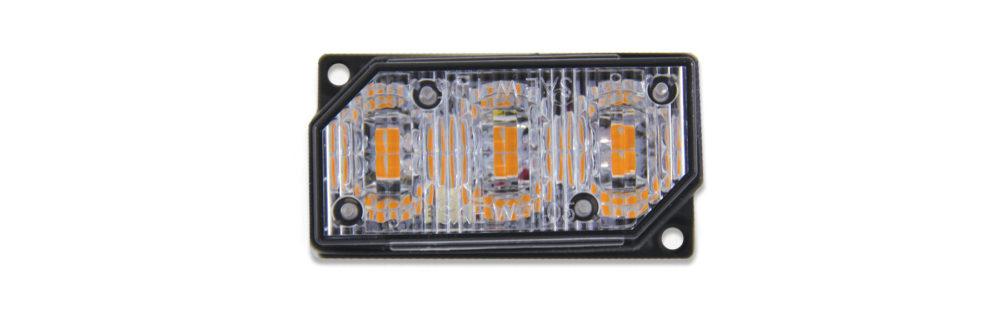 LED3 Plus Surface Mount Product Image