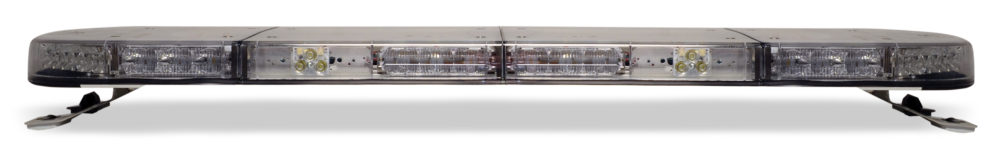 MAGNUM Exterior Full Size Lightbar Product Image