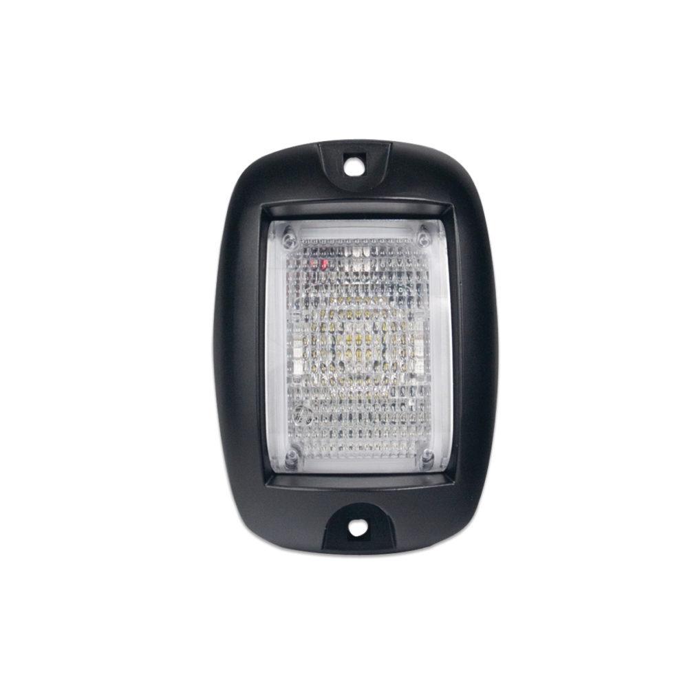 Mighty Night Light Product Image