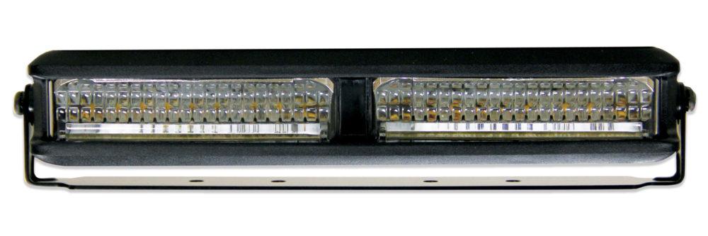nFORCE® Deck/Grille Product Image