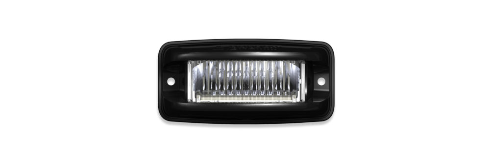 nFORCE® FIT LED Surface Mount Light Product Image