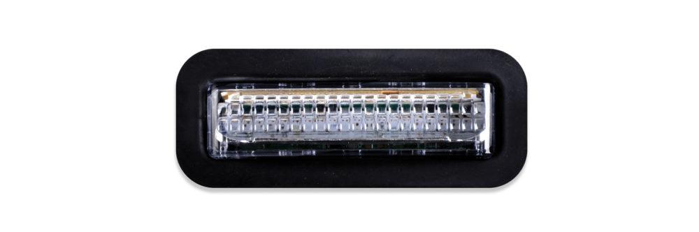 nFORCE® LED Recess Mount Light Product Image