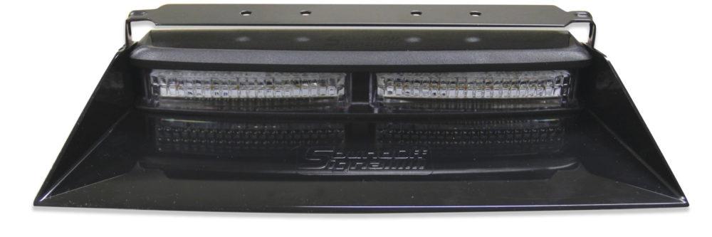 nFORCE® LED Windshield Lights Product Image