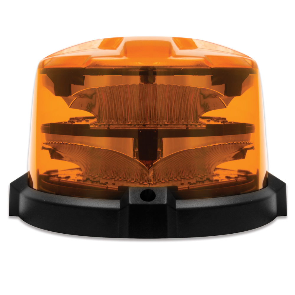 nROADS™ LED Beacon Product Image