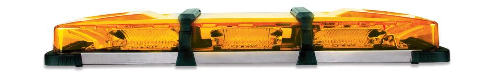 nROADS® Mini and MidSize Lightbar Product Image