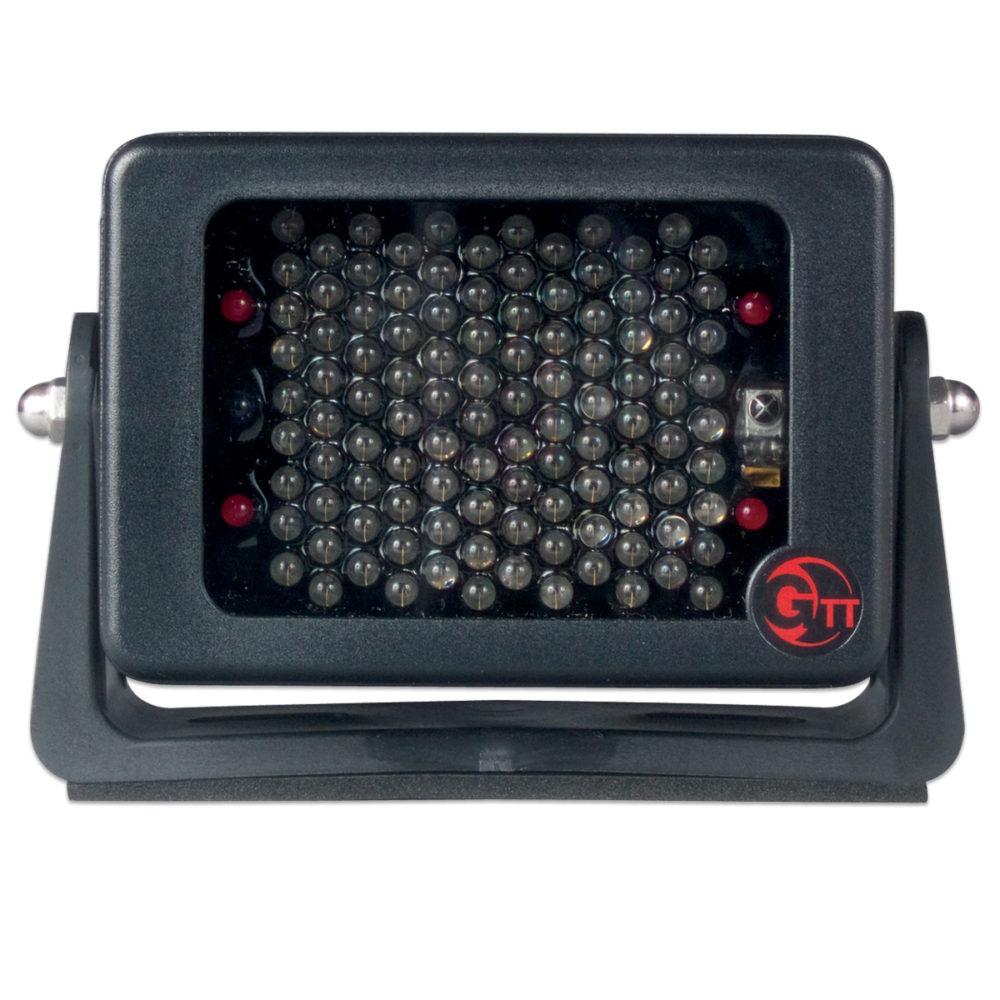 Opticom Preemption LED Module Product Image