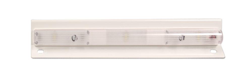 LED 90 Degree Corner Mount Strip Light Product Image