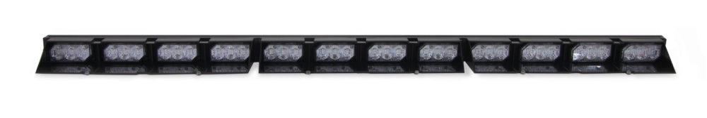 UltraLITE Plus Interior LED Warning Bar Product Image