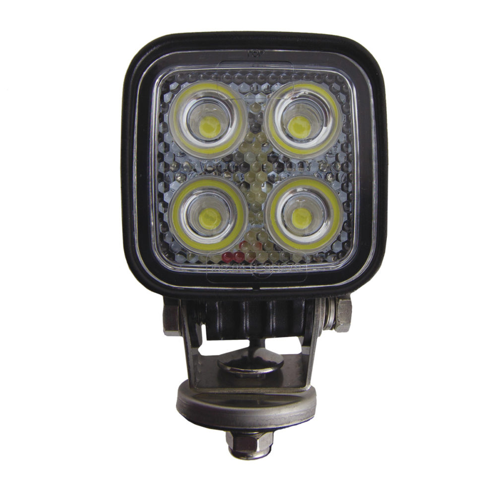WL Series Work Lights Product Image