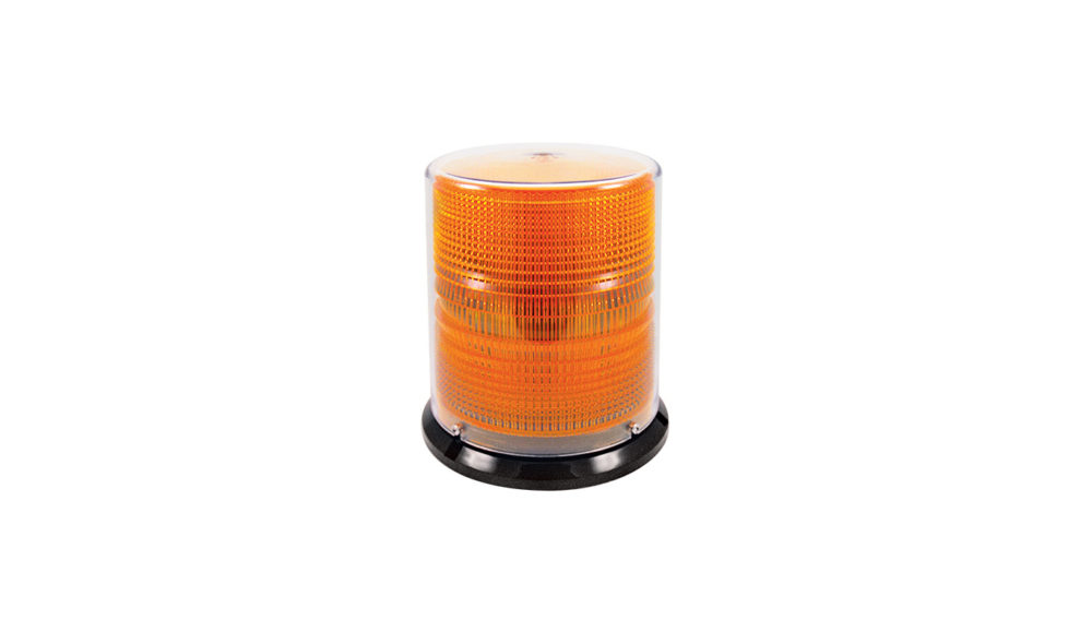 4200 Series LED Beacon Product Image