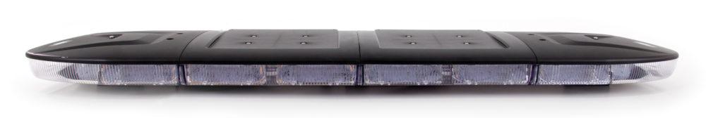 nROADS® Fleet Series LED Lightbar Product Image