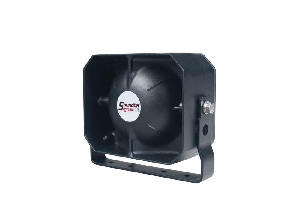100L Series Speaker Product Image