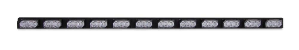 UltraLITE Plus Exterior LED Warning Bar Product Image