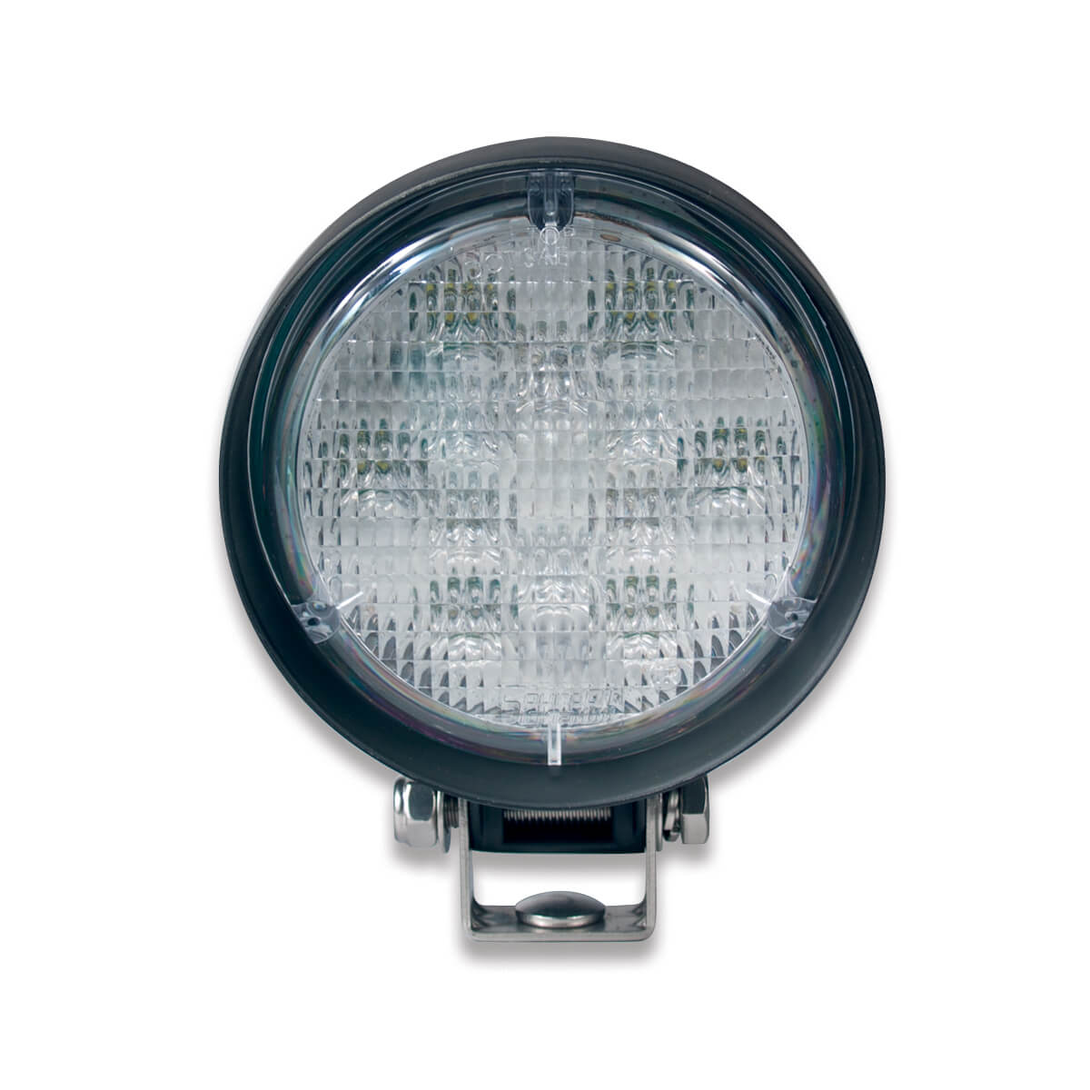 PAR 36 Work Lights Product Image