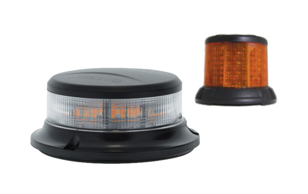 2400 Series LED Beacon Product Image