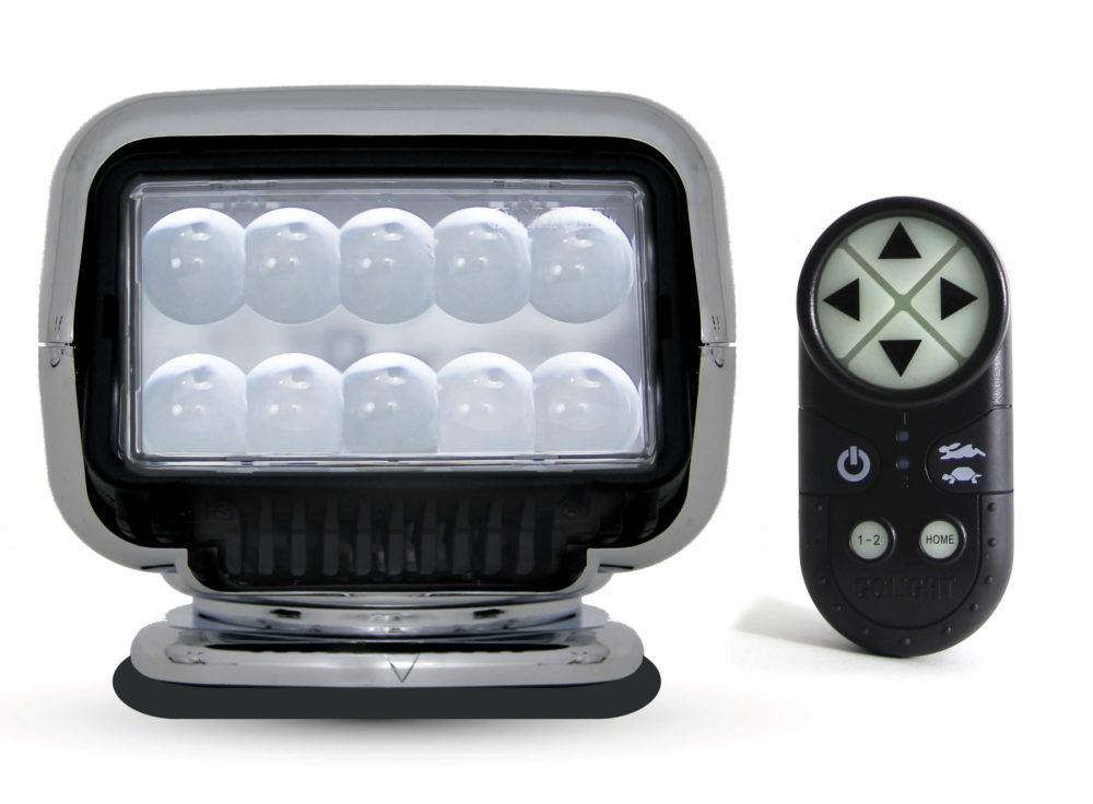 GOLIGHT Product Image