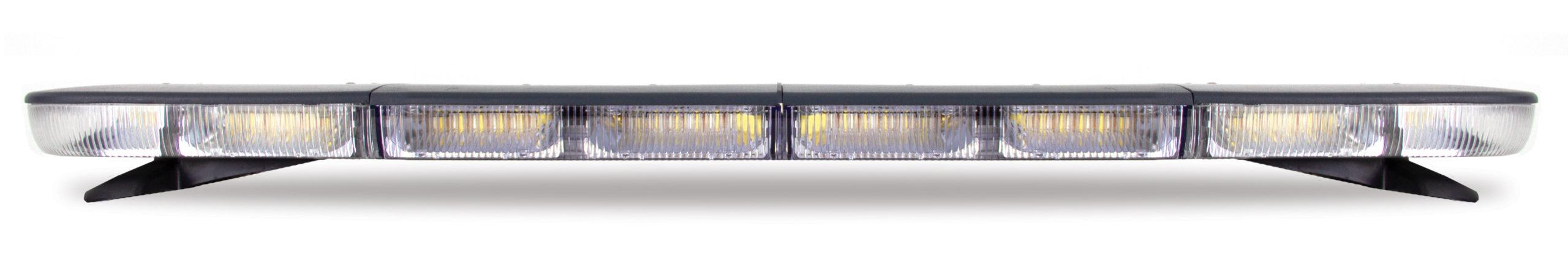 nFORCE NXT Lightbar Product Image